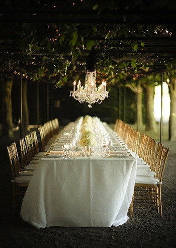 Long-table-wedding-tablescape-3a