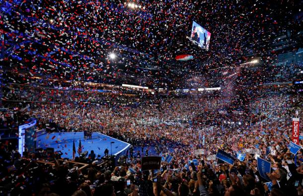 democratic_convention_01